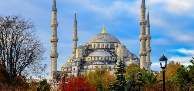 Sultan-Ahmet-Blue-Mosque