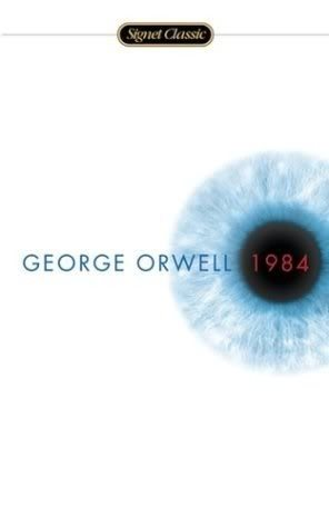 1984-Gearge-Orwell