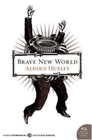 Brave-New-World-Aldous-Huxley