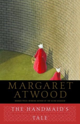 The-Handmaid's-Tale