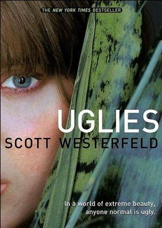Uglies-Scott-Westerfeld