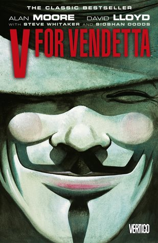 V-for-Vendetta-Alan-Moore