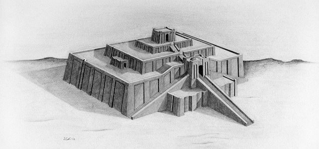 all you need to know about ziggurat info curiosity