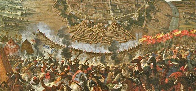 Siege-of-Vienna