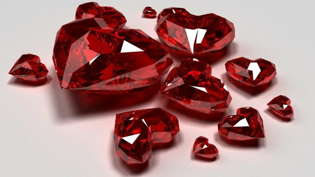 dp certified ratti tejvij crystal sons for ruby buy unisex manik red and rubi gemstone