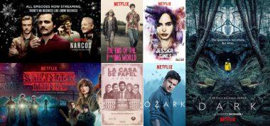 Netflix-Original-Series